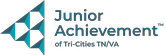 Junior Achievement of Tri-Cities
